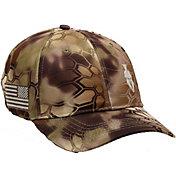 Kryptek Men's Highlander Spartan Hat