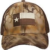 Outdoor Cap Co Kryptek Banshee Camo Hat