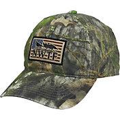Hunting & Camo Hats