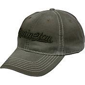 Remington Men's Olive Hat