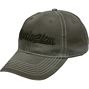 Remington Men's Olive Hat