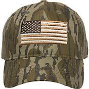 Outdoor Cap Men's Americana Tonal Flag Hat