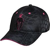 Kryptek Women's Typhon Spartan Hat