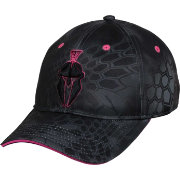 Outdoor Cap Women's Kryptek Typhon Spartan Hat