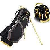 OGIO 2018 Grom Stand Golf Bag