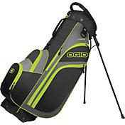 OGIO 2018 Press Stand Bag