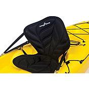 Ocean Kayak Zone Comfort Backrest