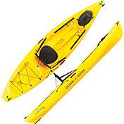 Ocean Kayak Tetra 10 Kayak