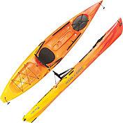 Ocean Kayak Tetra 12 Kayak