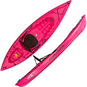 Ocean Kayak Venus 10 Kayak