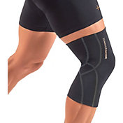 Tommie Copper Men's Performance Compression Knee Sleeve