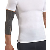 Tommie Copper Men's Performance Compression Elbow Sleeve