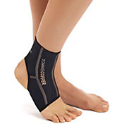 Tommie Copper Women's Performance Compression Ankle Sleeve