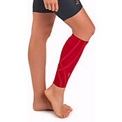 Tommie Copper Women's Performance Compression Calf Sleeve