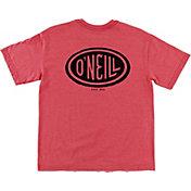 O'Neill Boys' Gasser T-Shirt