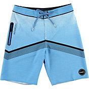 O'Neill Boys' Hyperfreak Board Shorts