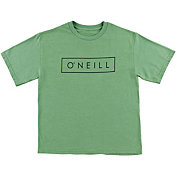 O'Neill Boys' Running T-Shirt
