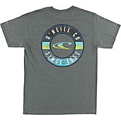 O'Neill Boys' Supply T-Shirt