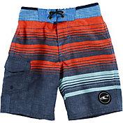 O'Neill Toddler Boys' Lennox Board Shorts