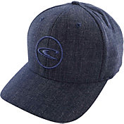 O'Neill Men's Elevate Heather Hat