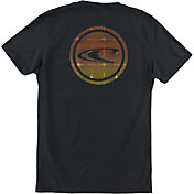 O'Neill Men's Boards T-Shirt