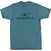 O'Neill Men's City Limits T-Shirt