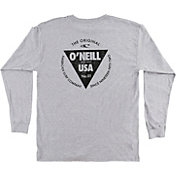 O'Neill Men's Diver Long Sleeve Shirt