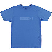O'Neill Men's Framed T-Shirt