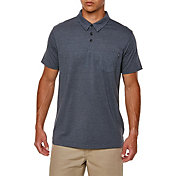 O'Neill Men's Fraser Polo