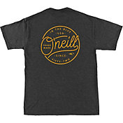 O'Neill Men's Hooked T-Shirt