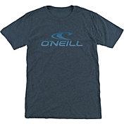 O'Neill Men's Hemisphere T-Shirt