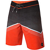 O'Neill Men's Hyperfreak Board Shorts