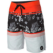 O'Neill Men's Lombok Board Shorts