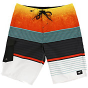 O'Neill Men's Lennox 21'' Board Shorts