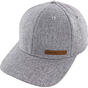 O'Neill Men's Layback Hat