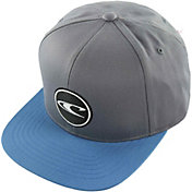 O'Neill Men's Snapback Hat