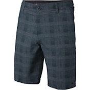 O'Neill Men's Insider Hybrid Shorts
