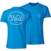 O'Neill Men's Pops T-Shirt