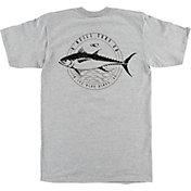O'Neill Men's Pescadero T-Shirt