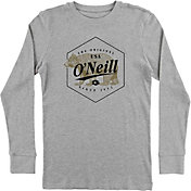 O'Neill Men's Ranger Thermal Long Sleeve Shirt