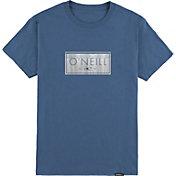 O'Neill Men's Arts T-Shirt
