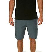 O'Neill Men's Scranton Chino Shorts