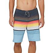 O'Neill Men's Sandbar Cruzer Board Shorts