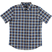 O'Neill Men's Syd Short Sleeve Shirt