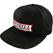 O'Neill Men's Teams Hat