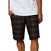 O'Neill Men's Exec Hybrid Shorts