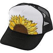 O'Neill Women's Beach Day Trucker Hat
