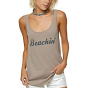 O'Neill Women's Beachin' Tank Top