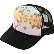 O'Neill Women's Beach Squad Trucker Hat