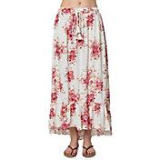 O'Neill Women's Brisbane Skirt